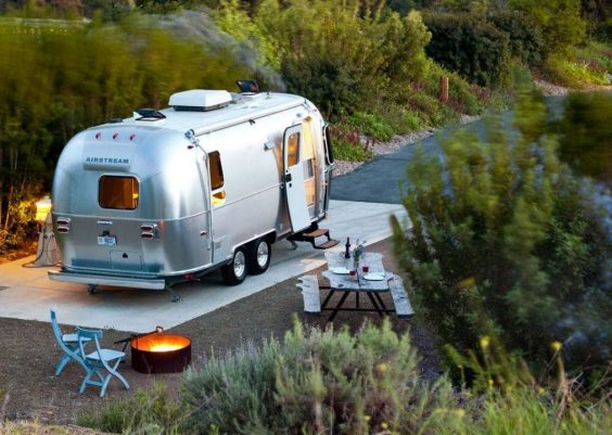 16 Things Tent Campers Need to Know Before Purchasing an RV 2