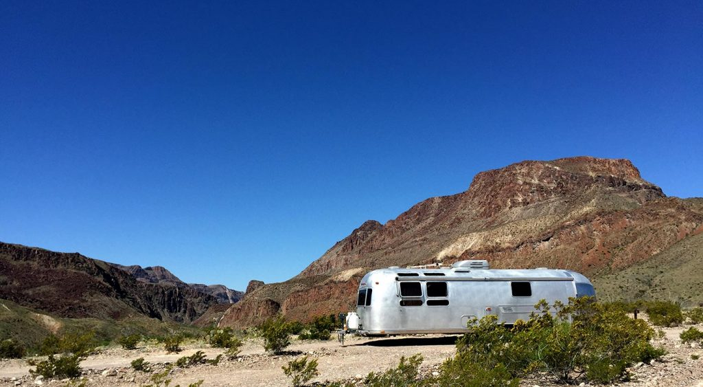 Full Time RV Living Tips Every Beginner Must Know
