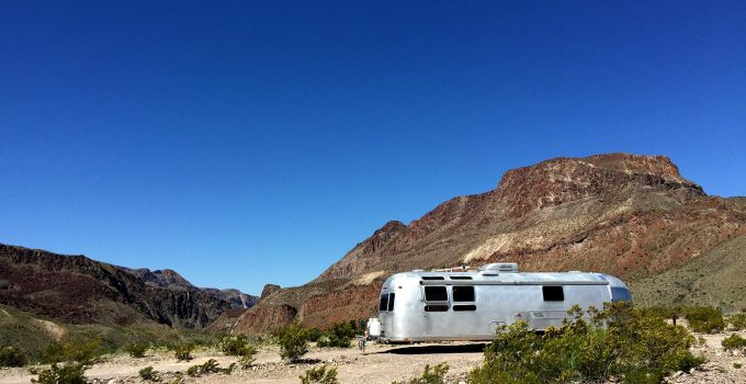 Full Time RV Living Tips Every Beginner Must Know 1