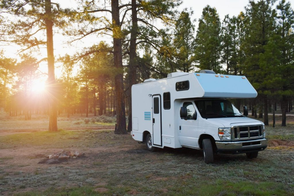 How to Get the Best Price on an RV: 14 Tips That Actually Work