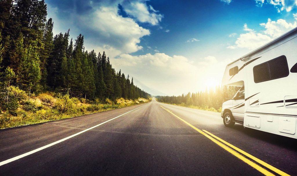 travel trailer roadside assistance
