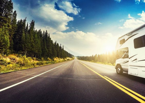 best rv roadside assistance