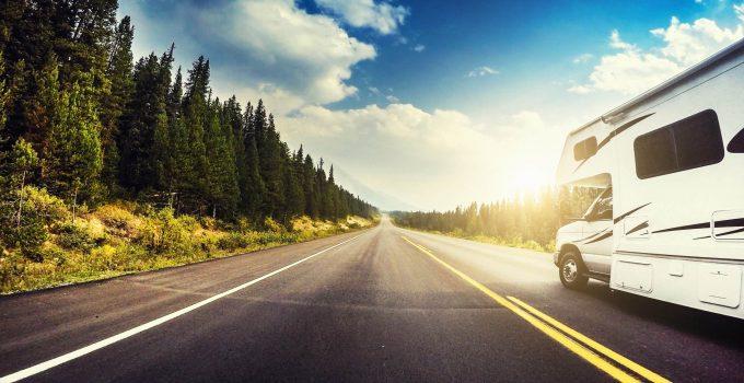 best rv roadside assistance
