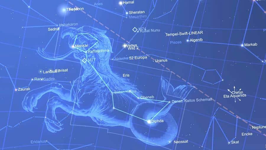 best RV apps astronomy