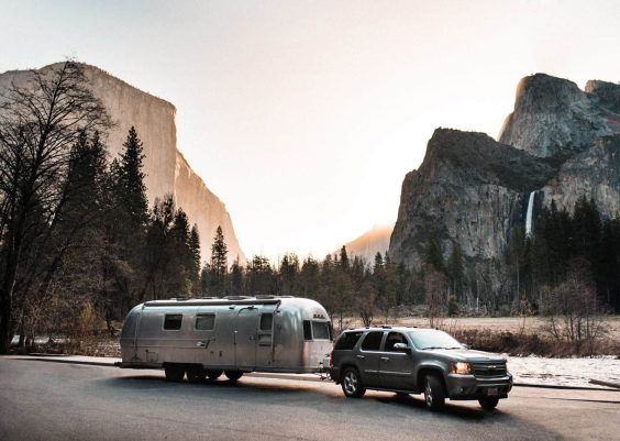 trailer hitch installation cost
