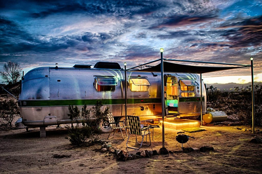 The 10 Best RV Awning Lights (Review & Buying Guide) In 2020