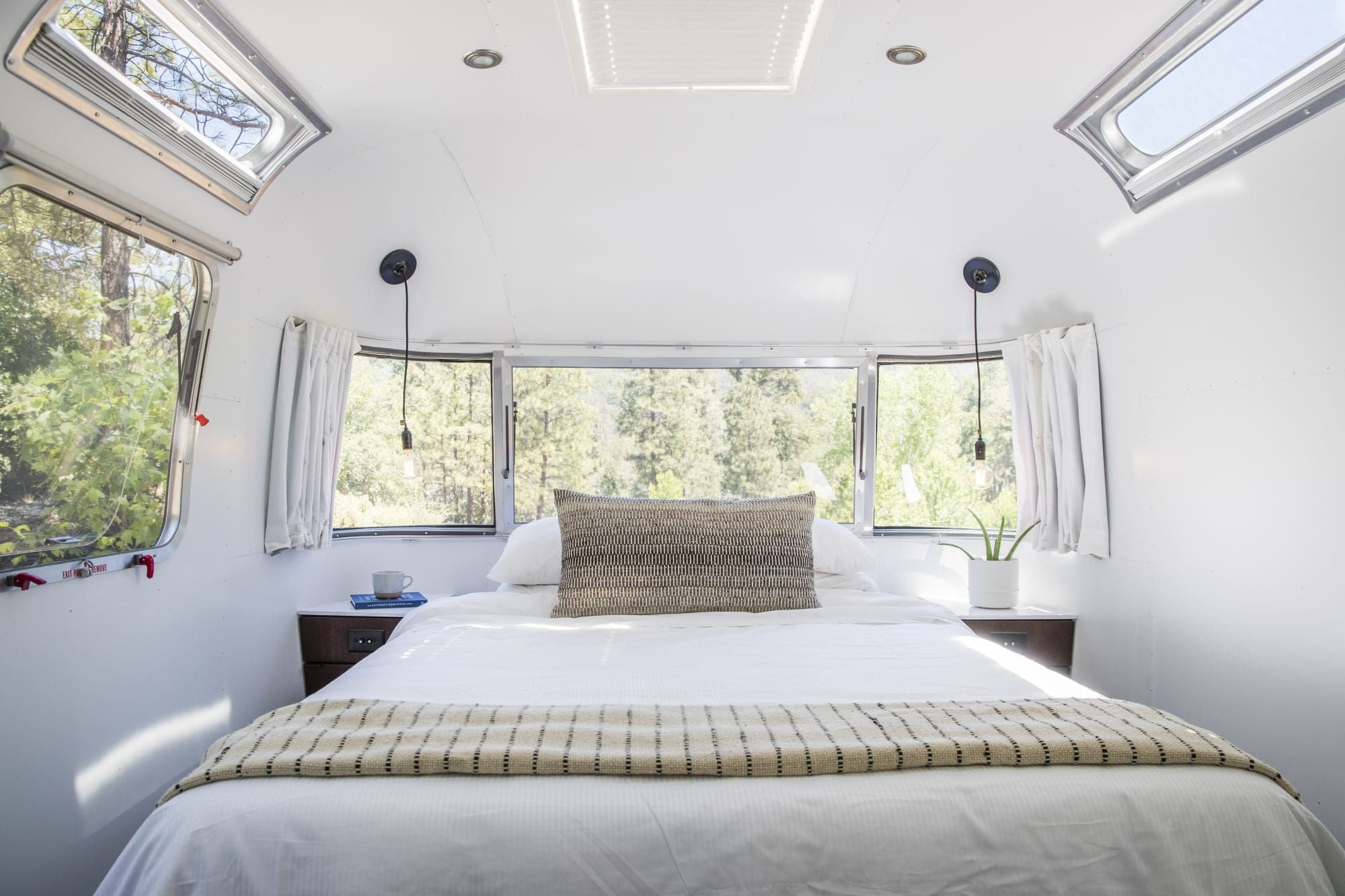 Picture of: The 10 Best Rv Mattresses Short Queen To Buy In 2020