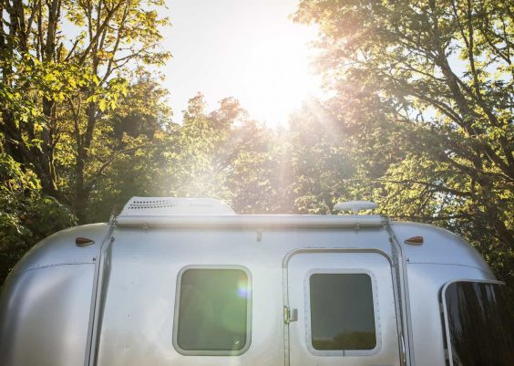 The 15 Best RV Door Locks (Reviews & Buying Guide) In 2020 1