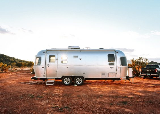 rv tips for new owners