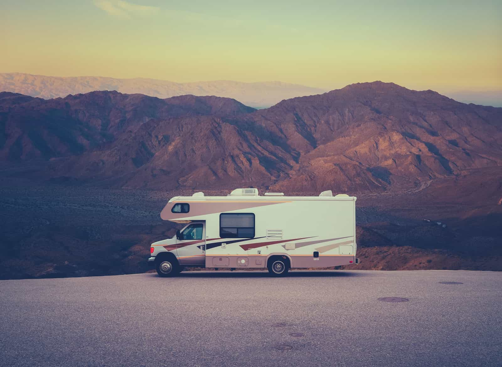 The 10 Best RV GPS Units (Reviews & Buying Guide) In 2020
