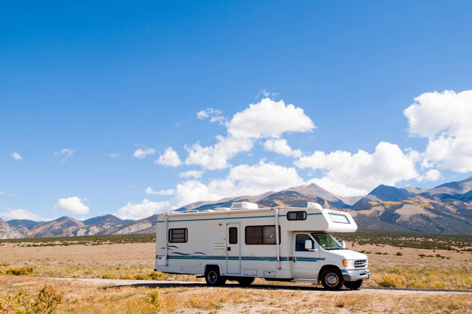 The 15 Best RV Roof Sealants And Coatings To Buy In 2020