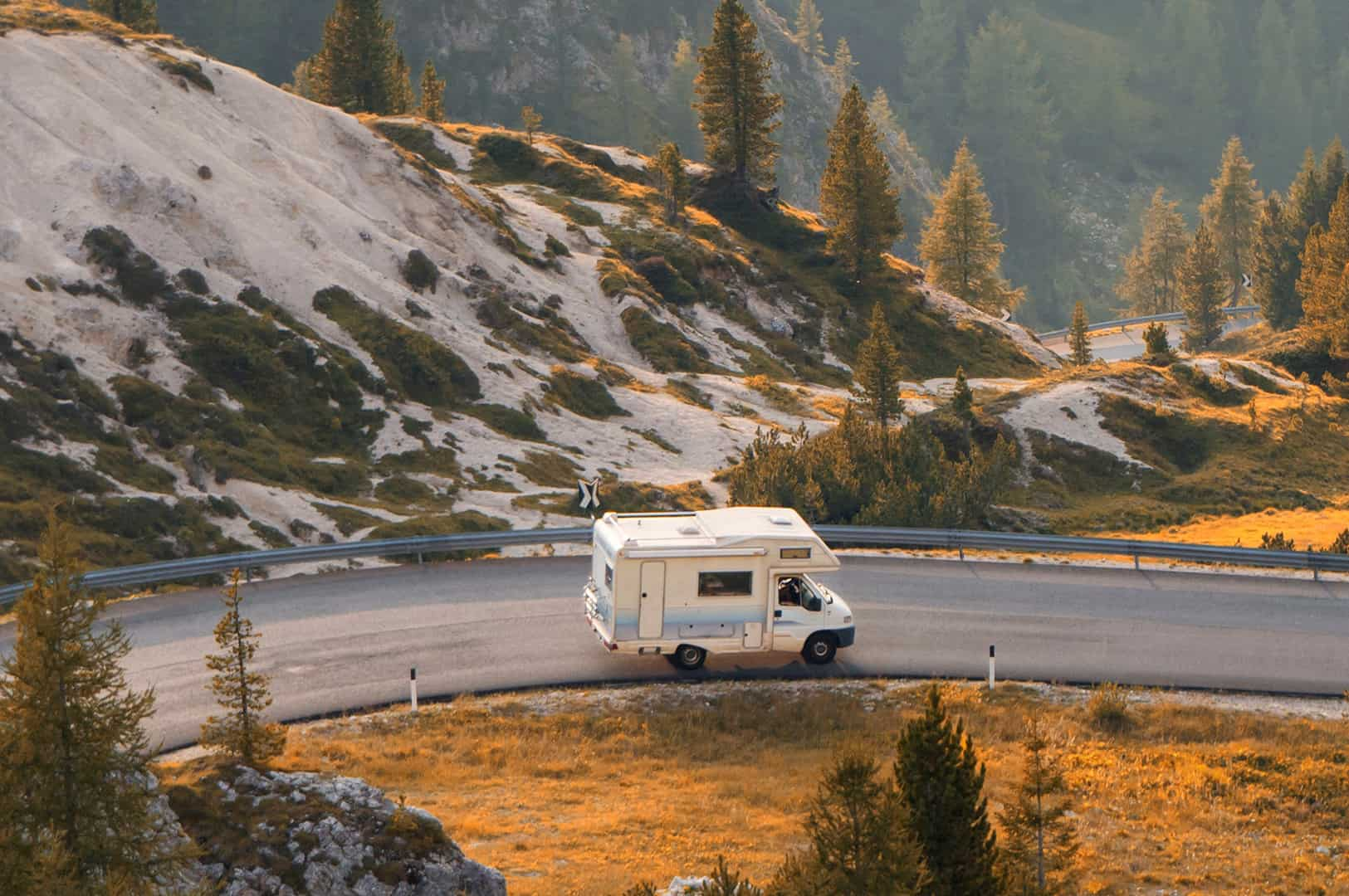 The Best RV Brands In 2020: What Sets Each Of Them Apart