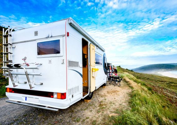 best lithium batteries for rv