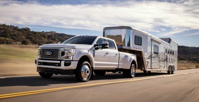 best trailer brake controller-min