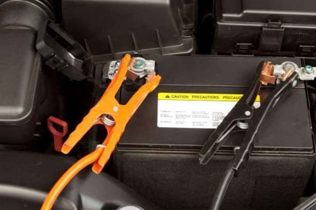 best trickle charger for cars