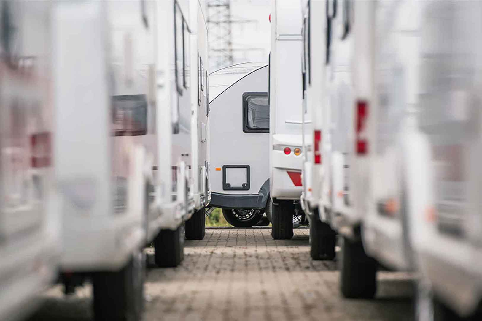 RV Brands To Avoid: We Conducted A Survey & Here Are The Reasons