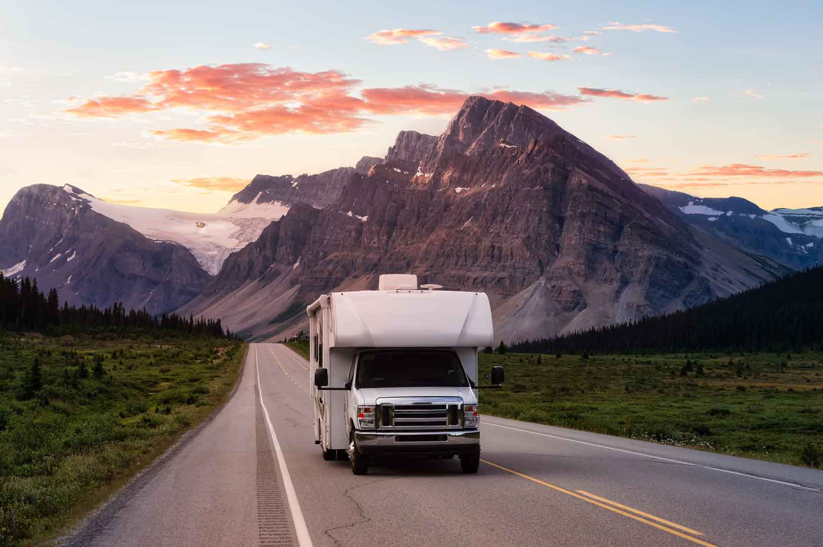 50 Best Gifts For RV Owners That Anyone Will Love