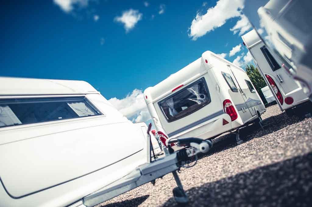 travel trailer brands to avoid